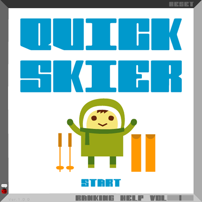 QUICKSKIER0.png