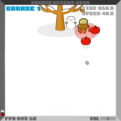 QUICKSKIER4.png