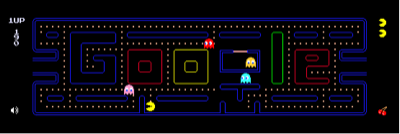 pacman1_400.png